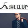A.Hellum Nettbutikk