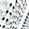 Warby Parker fra nett til butikk