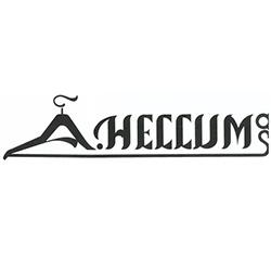 A. Hellum - Brandbu