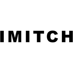 Imitch - Arendal