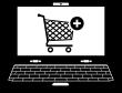Nettbutikk med integrasjon