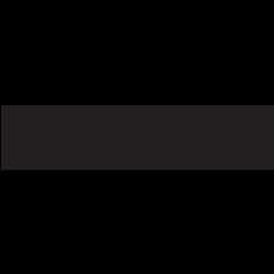 Logo til klesbutikken Endre i Egersund