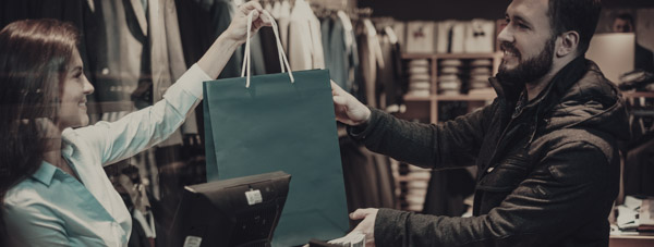 KLikk og hent i butikk
