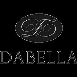 Dabella Tonsenhagen
