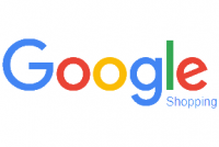 Google Shopping 200