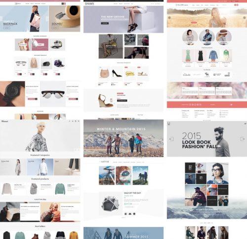Nettbutikkmaler_square2